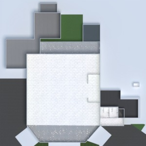 floorplans decor office lighting architecture entryway 3d