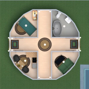 floorplans house diy outdoor renovation 3d