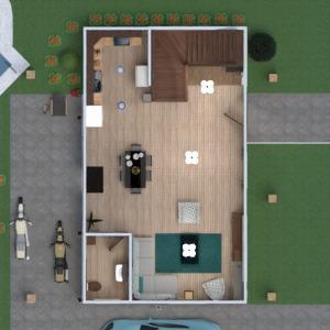 progetti appartamento casa veranda arredamento decorazioni bagno camera da letto saggiorno cucina oggetti esterni studio rinnovo paesaggio architettura ripostiglio monolocale vano scale 3d