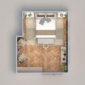 progetti casa decorazioni camera da letto saggiorno illuminazione 3d