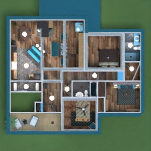 floorplans house terrace furniture decor diy bathroom bedroom living room garage kitchen outdoor lighting renovation landscape household dining room architecture storage entryway 3d