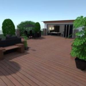 floorplans apartment bathroom bedroom garage studio 3d