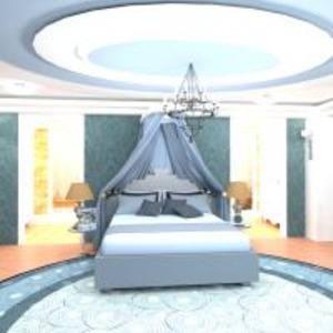floorplans decor diy bathroom bedroom architecture 3d