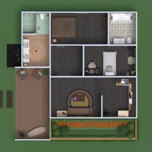 floorplans casa decoração faça você mesmo despensa 3d