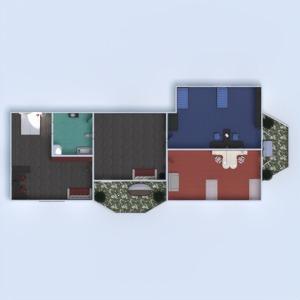 planos 3d