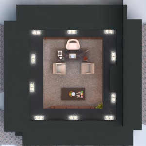 floorplans house decor diy living room 3d