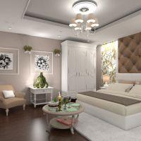 floorplans meubles décoration diy chambre à coucher eclairage 3d
