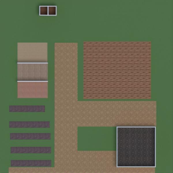floorplans namas terasa baldai dekoras pasidaryk pats vonia miegamasis svetainė garažas virtuvė vaikų kambarys apšvietimas kraštovaizdis namų apyvoka аrchitektūra sandėliukas prieškambaris 3d