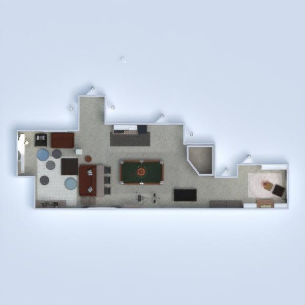 floorplans casa reforma hogar 3d