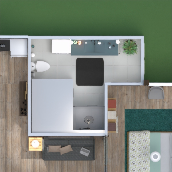 floorplans casa varanda inferior mobílias decoração faça você mesmo casa de banho dormitório garagem cozinha área externa iluminação paisagismo sala de jantar arquitetura patamar 3d