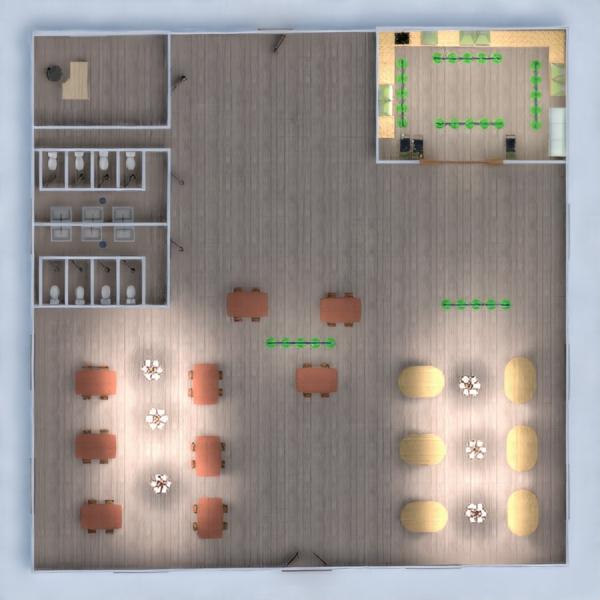 floorplans dekoras 3d