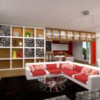 floorplans butas terasa baldai dekoras pasidaryk pats vonia miegamasis svetainė virtuvė eksterjeras apšvietimas renovacija kraštovaizdis valgomasis аrchitektūra sandėliukas studija prieškambaris 3d