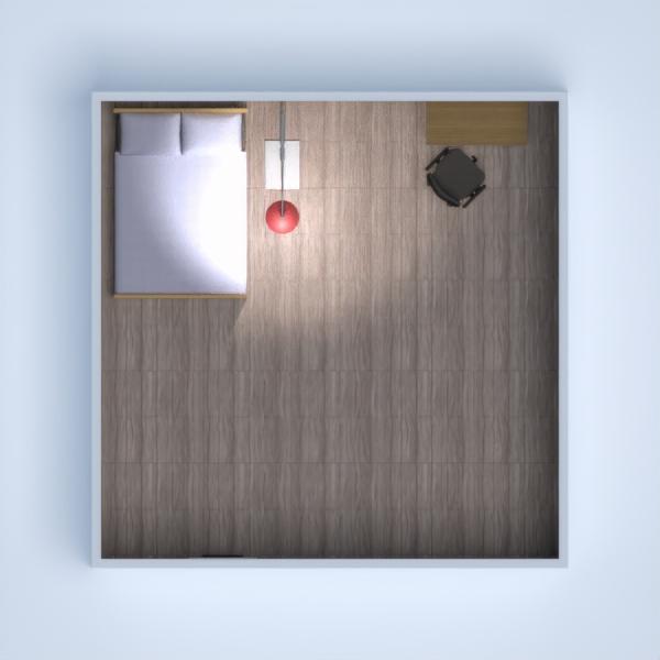 floorplans przechowywanie 3d
