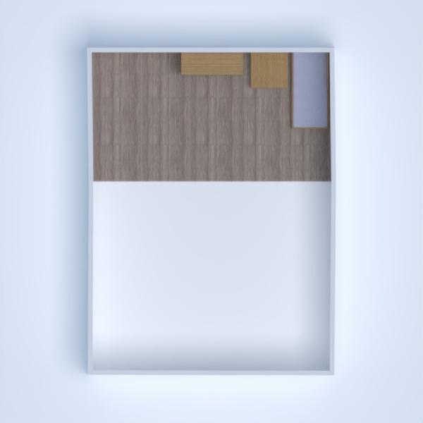 floorplans pasidaryk pats miegamasis svetainė vaikų kambarys studija 3d