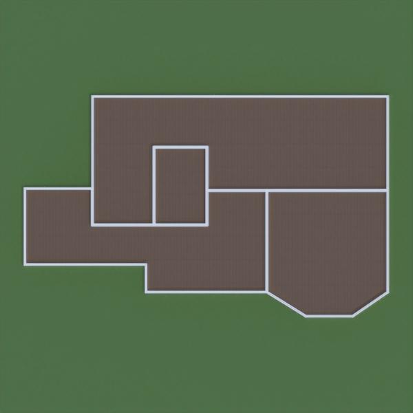floorplans casa veranda angolo fai-da-te bagno camera da letto saggiorno garage cucina illuminazione architettura 3d