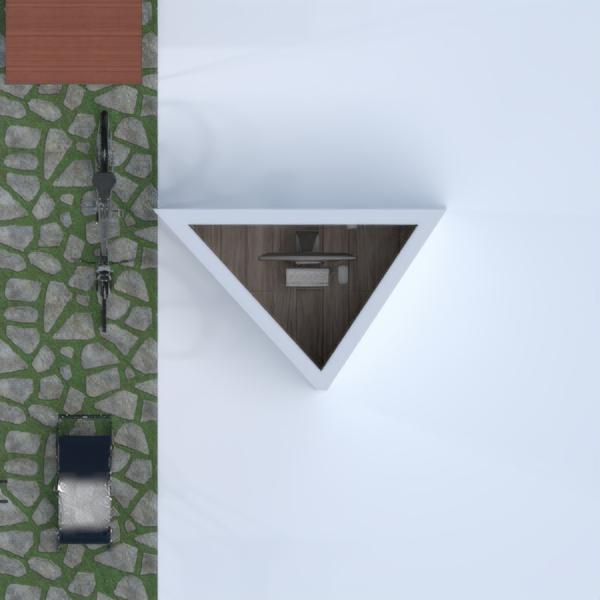 floorplans zrób to sam na zewnątrz remont krajobraz 3d