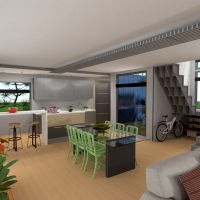 floorplans mieszkanie taras meble wystrój wnętrz zrób to sam łazienka sypialnia garaż kuchnia na zewnątrz biuro oświetlenie krajobraz gospodarstwo domowe jadalnia architektura wejście 3d