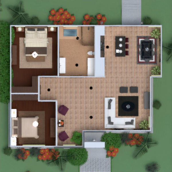 floorplans house terrace furniture decor diy bathroom bedroom living room kitchen outdoor kids room office lighting renovation landscape household dining room architecture storage 3d