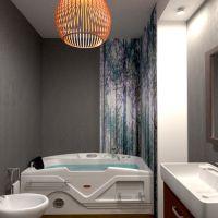 floorplans casa muebles decoración bricolaje cuarto de baño dormitorio salón iluminación reforma trastero estudio descansillo 3d