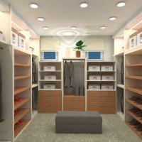 floorplans butas namas apšvietimas renovacija sandėliukas 3d
