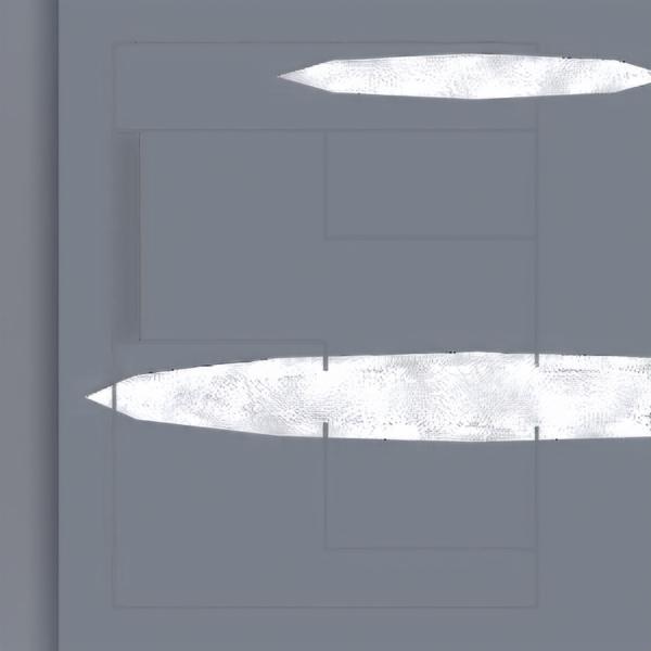 floorplans dom wystrój wnętrz zrób to sam oświetlenie architektura 3d