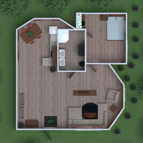 floorplans house furniture decor diy bathroom bedroom living room kitchen outdoor dining room 3d
