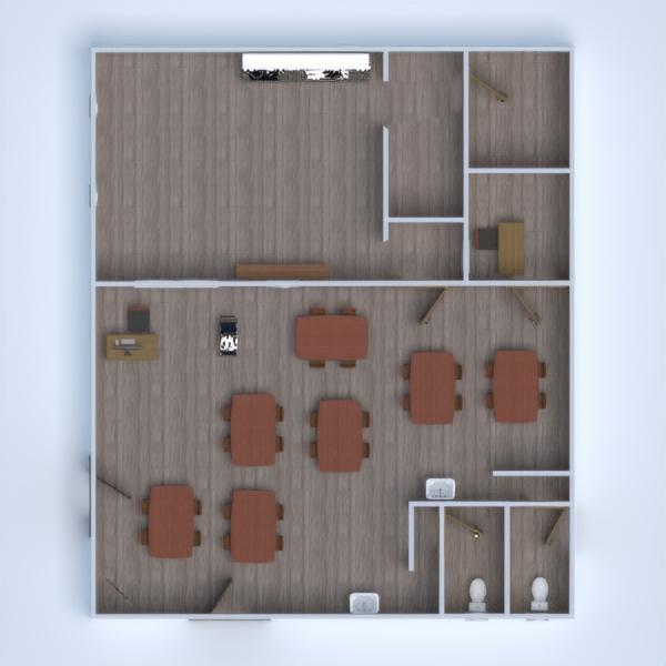 floorplans do-it-yourself küche haushalt café 3d