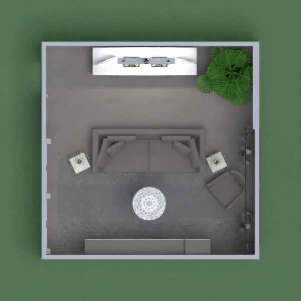 floorplans casa arredamento decorazioni saggiorno illuminazione 3d