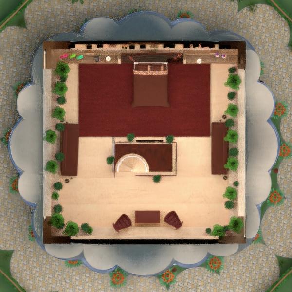floorplans namas baldai dekoras pasidaryk pats vonia miegamasis svetainė virtuvė eksterjeras apšvietimas kraštovaizdis namų apyvoka аrchitektūra sandėliukas prieškambaris 3d