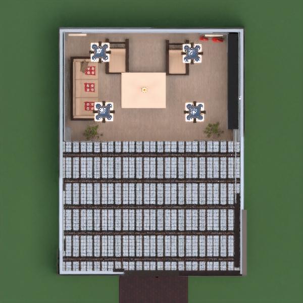 floorplans namas baldai dekoras pasidaryk pats svetainė apšvietimas sandėliukas 3d