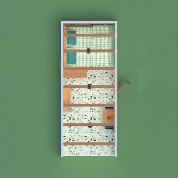 floorplans wohnung haus dekor schlafzimmer beleuchtung esszimmer architektur lagerraum, abstellraum studio 3d
