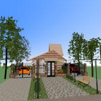 floorplans apartamento casa mobílias arquitetura 3d