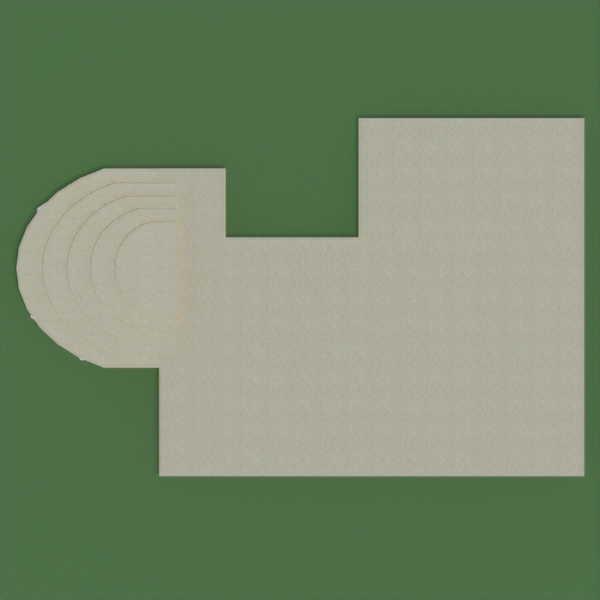 floorplans дом мебель декор ванная спальня гостиная гараж кухня освещение ландшафтный дизайн техника для дома столовая прихожая 3d