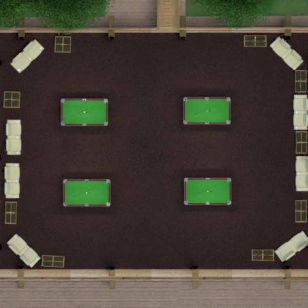 floorplans namas baldai dekoras pasidaryk pats vonia miegamasis svetainė virtuvė apšvietimas valgomasis аrchitektūra sandėliukas prieškambaris 3d