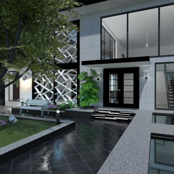 floorplans house decor diy living room outdoor 3d