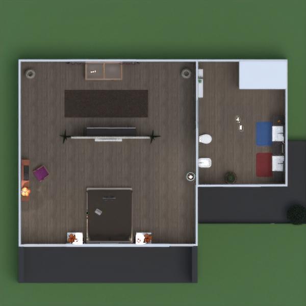 floorplans casa veranda arredamento decorazioni angolo fai-da-te bagno camera da letto garage cucina illuminazione paesaggio famiglia sala pranzo architettura 3d