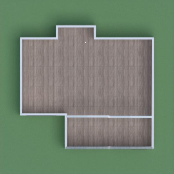 floorplans casa área externa reforma utensílios domésticos arquitetura 3d