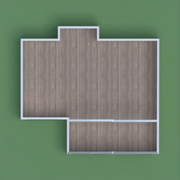 floorplans casa exterior reforma hogar arquitectura 3d
