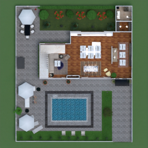 floorplans house terrace furniture decor diy bathroom bedroom living room kitchen outdoor kids room office renovation dining room architecture storage entryway 3d