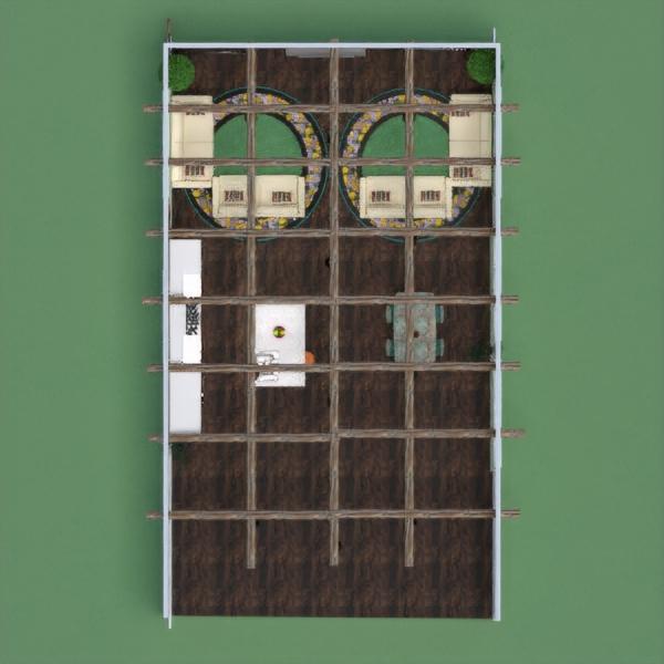 floorplans haus mobiliar dekor wohnzimmer küche beleuchtung haushalt esszimmer architektur lagerraum, abstellraum 3d
