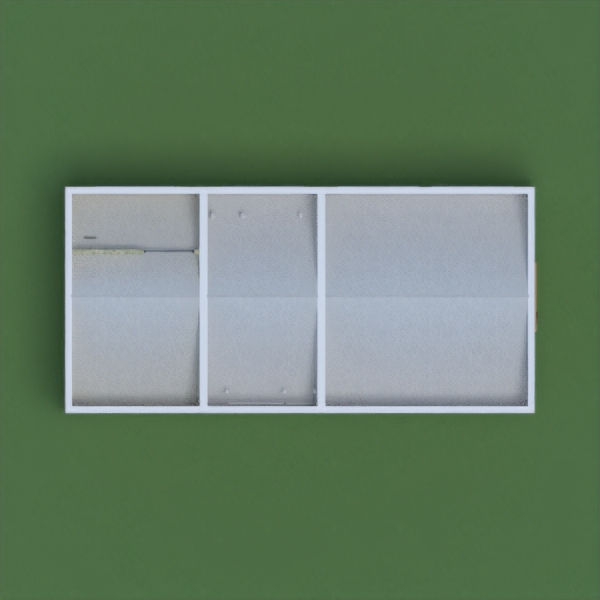 floorplans furniture decor bathroom bedroom lighting storage 3d
