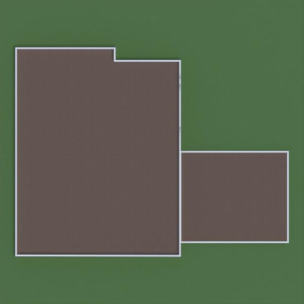 floorplans квартира дом мебель декор ванная спальня гостиная гараж кухня улица техника для дома столовая архитектура хранение прихожая 3d