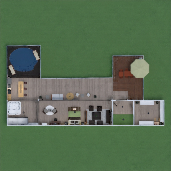 floorplans apartment decor diy bathroom living room 3d