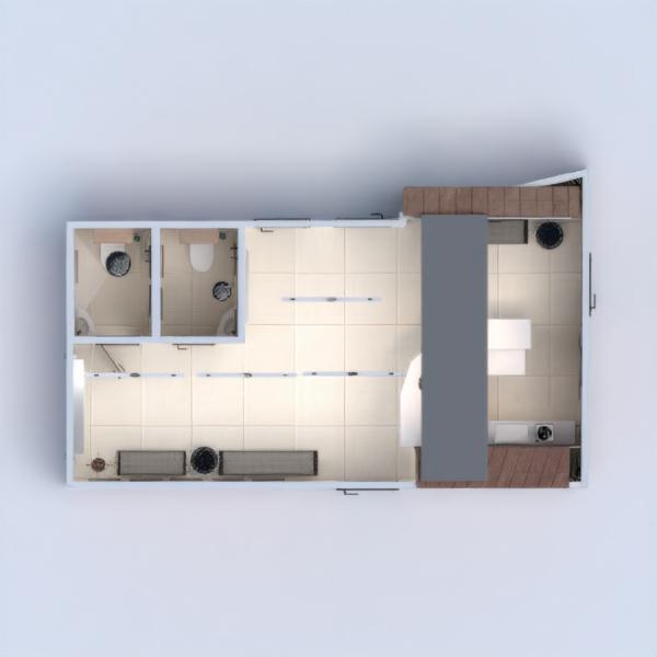 floorplans mobílias decoração quarto iluminação reforma utensílios domésticos despensa estúdio 3d