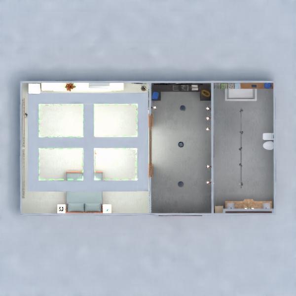 floorplans arredamento decorazioni angolo fai-da-te bagno illuminazione 3d