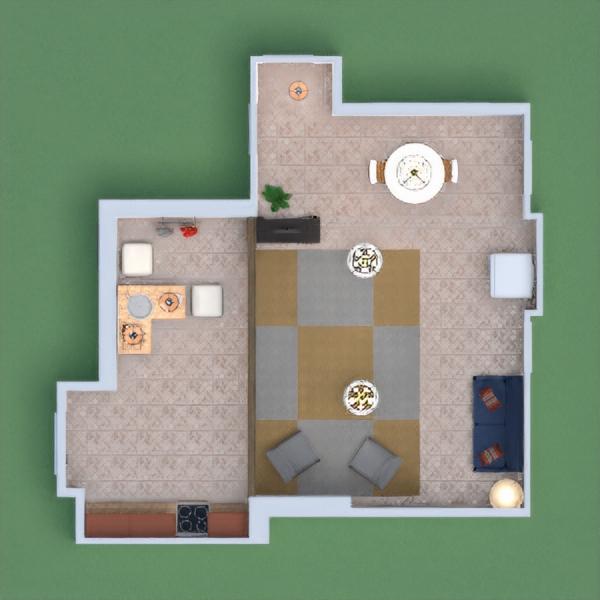 floorplans meble wystrój wnętrz zrób to sam oświetlenie gospodarstwo domowe 3d