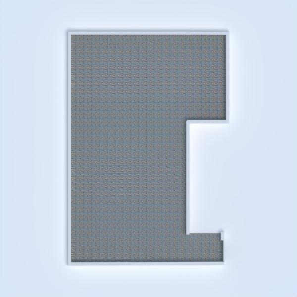 floorplans casa veranda architettura 3d