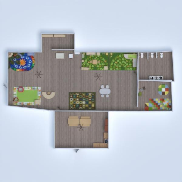 floorplans pasidaryk pats аrchitektūra studija 3d