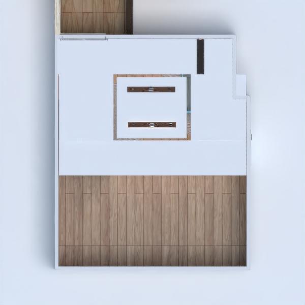 floorplans casa decoración dormitorio iluminación arquitectura 3d