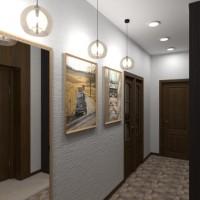 floorplans appartement maison terrasse meubles décoration diy salle de bains chambre à coucher salon chambre d'enfant eclairage rénovation espace de rangement studio entrée 3d